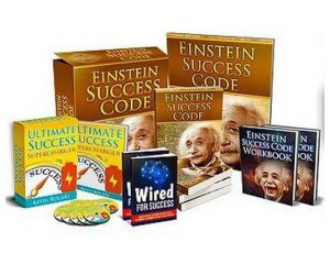 Einstein Success Code, Einstein Success Code Review - Does It Works? The Truth!!, ABest Reviews