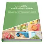 Everyday Roots Book PDF EBook Free Download Claire Goodall