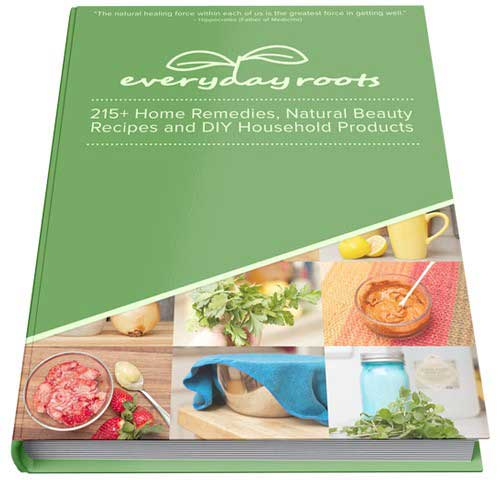 Everyday Roots Book, All Best Reviews
