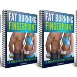 The Achievable Body, The Achievable Body Review: Can Mike Whitfield Help You Burn Fat?, A Best Reviews