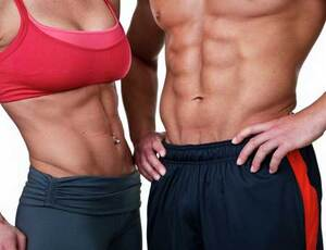 The Fat Decimator System: How to lose weight and keep it off...