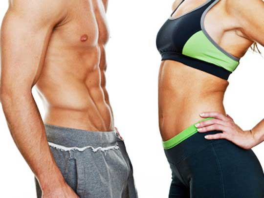 Fat Decimator System 3 The Fat Decimator System: How to lose weight and keep it off...