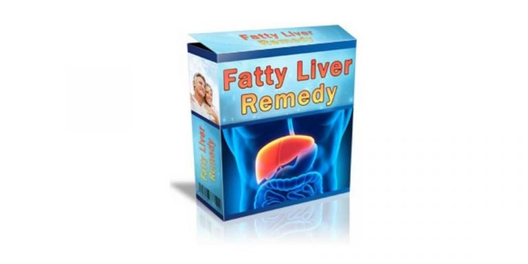 Fatty Liver Remedy Review Does the Solution and Detox Really Work?