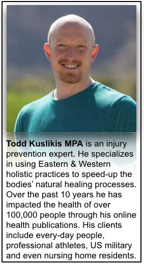 Feel Good Knees , Feel Good Knees By Todd Kuslikis Review: Will It Help Your , Tired of having to rely one canes and wheel chairs for support? In dire need of a solution that can help regain independence? Of the several basic tasks on