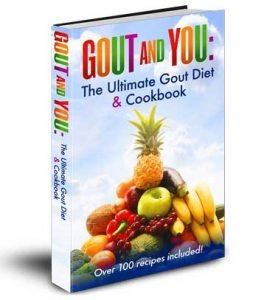 Gout And You By Spiro Koulouris Gout and You: The Ultimate Gout Diet & Cookbook: Spiro Koulouris ... FREE DOWNLOAD PDF