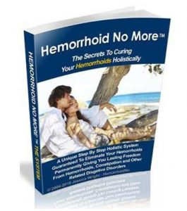Hemorrhoid No More, All Best Reviews