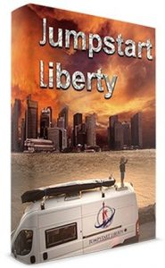 Jumpstart Liberty Program Review – Does It Work? PDF …