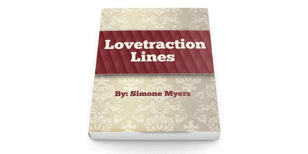 Lovetraction Lines Review – Simone Myers's Bestseller?