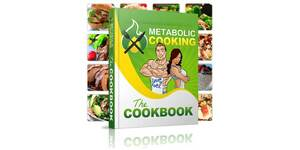 Metabolic Cooking – Fat Loss Cookbook: Guideline to Metabolic …