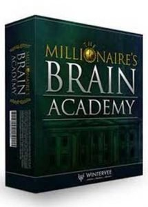 Millionaire's Brain Academy Review. Does It REALLY Work?, All Best Reviews