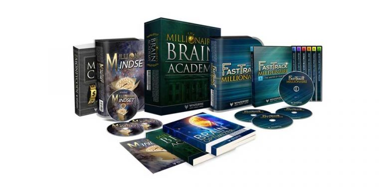 Is Millionaire's Brain Academy A Scam Or Thinking To Millions? – Work …