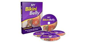 My Bikini Belly Review: A Customer's Experience – TRUTH EXPOSED!
