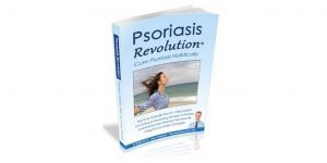 Psoriasis Revolution By Dan Crawford DON'T BUY it learn WHY