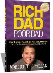 Rich Dad Summit By Robert Kiyosaki The Richdad Summit $1 - Training By Robert Kiyosaki