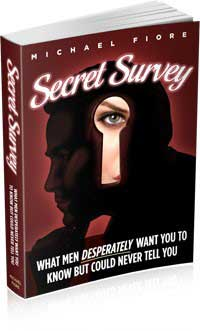 Secret Survey Review: A Woman Shares Her Experience and Results!