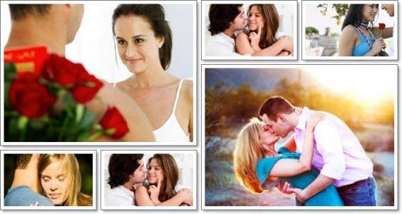 Secret Survey , Michael Fiore's Secret Survey Review » Don't Get It Until You Read This! A beautiful relationship with a man who is fully devoted to you – well, this is the dream every woman longs to come true. But, things almost never go accor