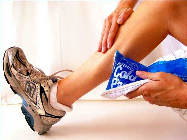 Stop Shin , Stop Shin Splints Forever Review - Learn How To Get Rid Of .. Some of the not unusual damage that is precipitated by means of working or different top affect sports activities task is shin splints. It has been labeled