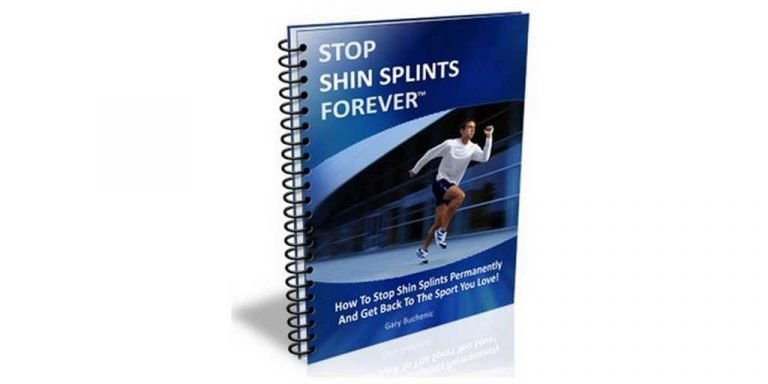 Stop Shin Splints Forever Review – Learn How To Get Rid Of Shin …