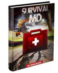 Survival MD by Rob Grey and Dr. Radu Scurtu – Full review