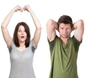 """Sweat Miracle - No Sweat!: The """"No-Miracle-Cure"""" Guide to Understand ..."""