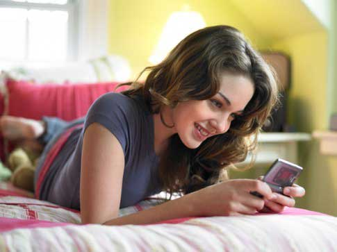 Text That Girl 5 Text That Girl Review - Texts That Can Make Her Ready With Desire?