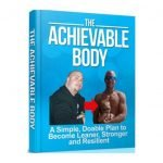 Isometrics Mass, Alby Gonzalez by Isometrics Mass Exercises – Good For Building Muscle?, A Best Reviews