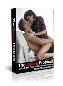 The Desire Protocol Reviews