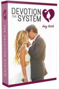 The Devotion System By Amy North Amy North's The Devotion System Review | Is It Really That ...