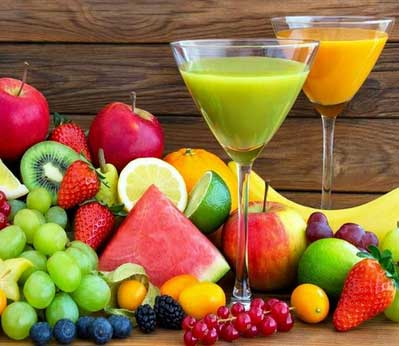 The Smoothie Diet, A Best Reviews