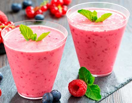 Smoothie Diet , The Smoothie Diet Review | What's the 21 Day Program About? , I've always been a huge fan of smoothies. Smoothies are my favorite desert snack and even meal. To me a smoothie diet would mean getting to drink my favori