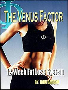 The Venus Factor Review. We Tried It. Quick Results Diet Plans Revealed, All Best Reviews