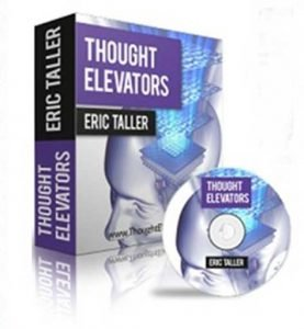 Thought Elevators By Eric Taller