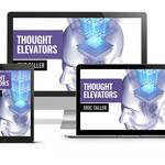 Black Ops Hypnosis, Black Ops Hypnosis Secrets Techniques by Cameron Crawford Review, ABest Reviews