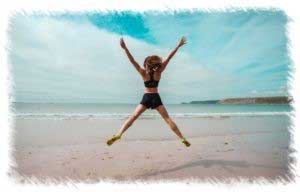 Toned In Ten , Toned In Ten Reviews - Does Erin Nielsen Fitness Work? There is a big chance that you would like to tone your body but you are not quite sure how you are going to do it. A lot of people dream of finding a produ