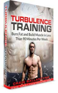 Turbulence Training 2.0 Review PDF Free Download