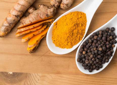 Turmeric With BioPerine Reviews, All Best Reviews