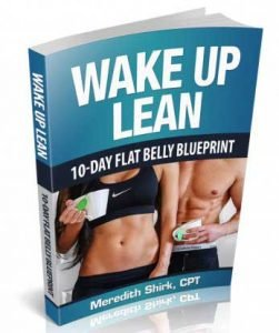 Wake Up Lean, All Best Reviews