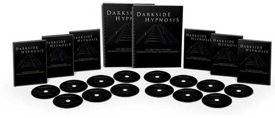 Black Ops Hypnosis, All Best Reviews