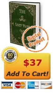 The Lost Ways By Claude Davis The lost ways 2: The Best Survivalist Guide by Claude Davis... FREE DOWNLOAD PDF