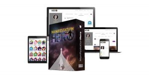 THE Manifestation Hero Program Scientifically Proven? Read Our Review