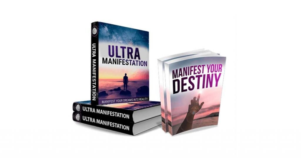 Ultra Manifestation Review – Effective Techniques To Manifest Your Desires