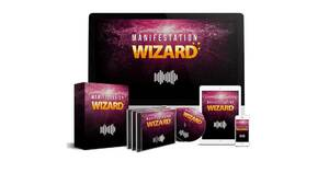 Manifestation Wizard Review. Does This Program Help To Attain Goal In Limited Time?, All Best Reviews