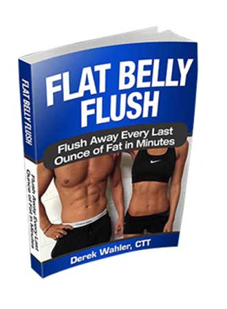 Download Flat Belly Flush Review PDF