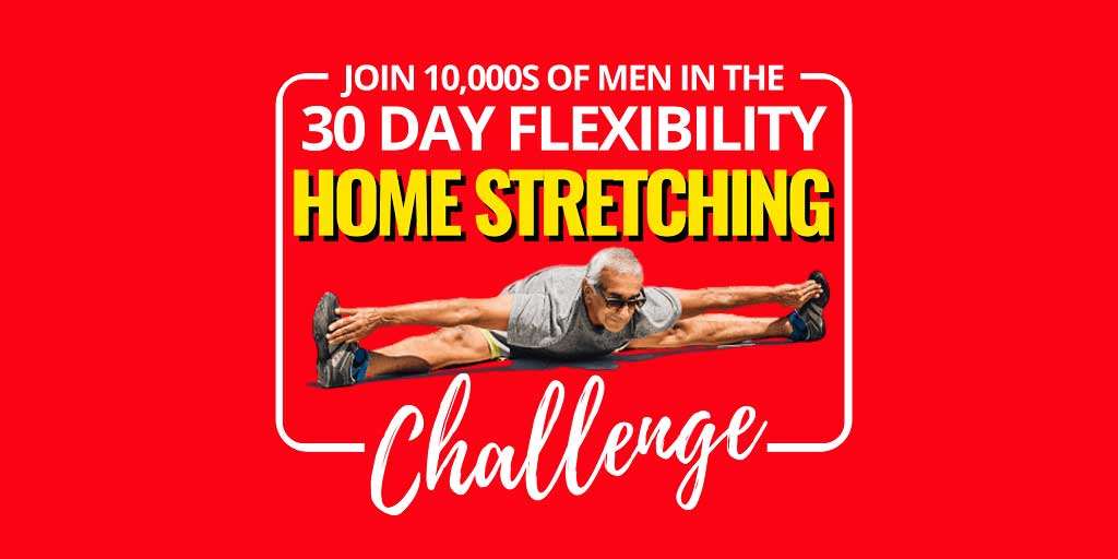 Hyperbolic Stretching – Fastest Way to Full Flexibility and Vital Strength, All Best Reviews