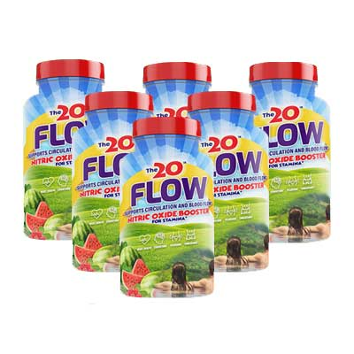 Supplements, All Best Reviews