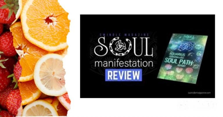 Soul Manifestation Download Free
