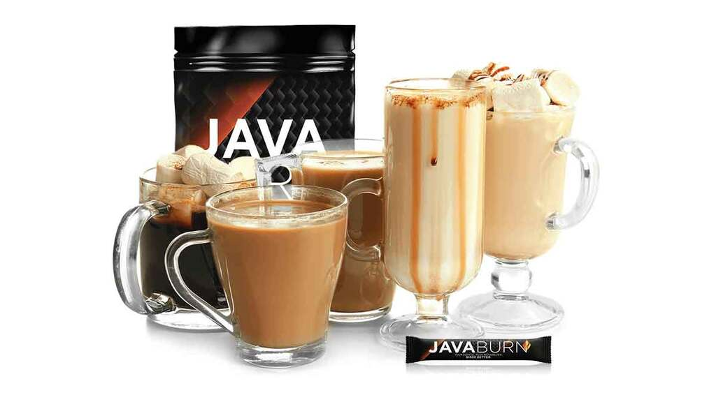 Java Burn is coffee is good for weight loss